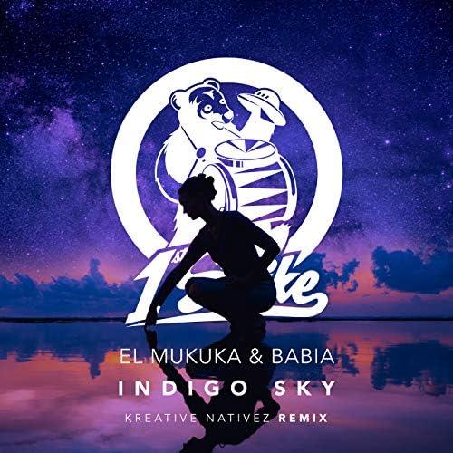 El Mukuka & Babia