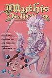 Mythic Delirium Magazine Issue 3.1 (English Edition)
