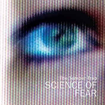 Science of Fear (Radio Edit)