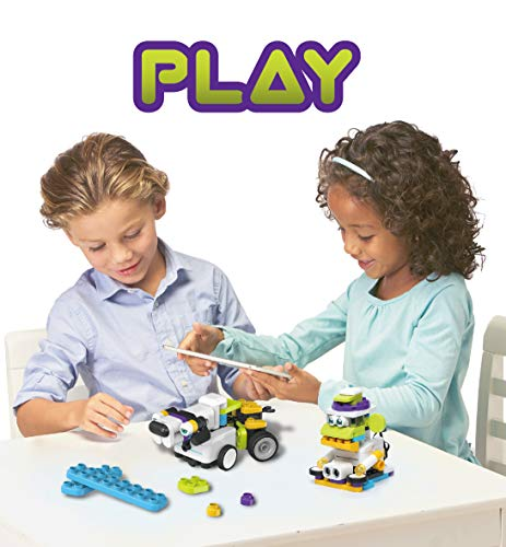 Botzees are the latest top toys for preschool girls