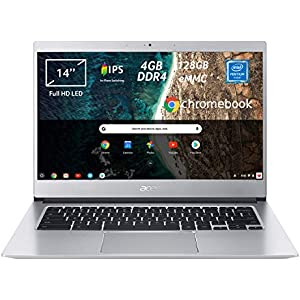 51S4uo9KNKL._AC_UL300_SR300,300_ Offerte Ottobre 2020 Amazon: Elettronica, Informatica, FaiDaTe, Casa..