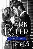 Dark Ruler (The Bennett Duet #1) : A Dark Mafia Romance