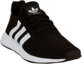 Best black and white adidas swift run Reviews