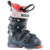 Rossignol Alltrack Elite 90 Lt W Gw Botas de esquí, Mujeres, S.Bl, 23.0