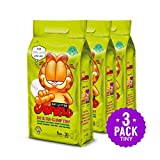 Garfield Cat Litter All Natural, Fast Clumping,...