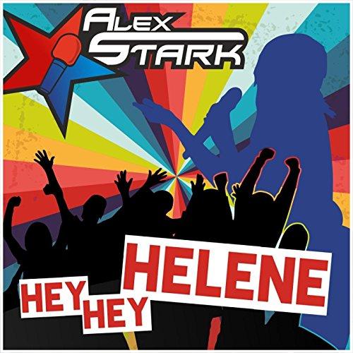 Hey Hey Helene (DJ Power Mix)