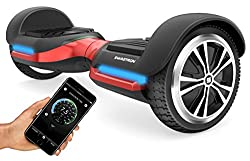 Hoverboard Black Friday