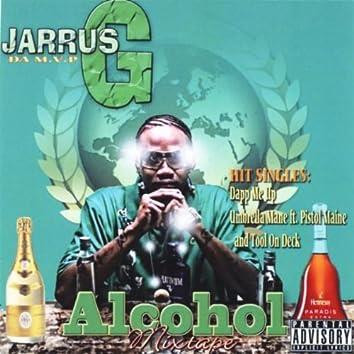 Alcohol - Mixtape