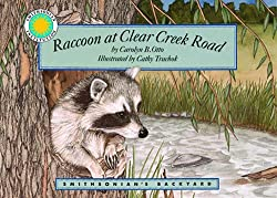 Raccoon Books