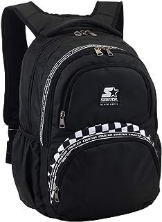 حقيبة ظهر لطلبة الجامعة المبتدئين بدون منفذ يو اس بي