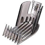 Pelo Trimmer Clippers Pelo De La Barba Trimmer El Peine Para Philips QC5130 / 05/15/20/25/35 3-21mm