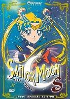 Sailor Moon S [DVD] [Import]