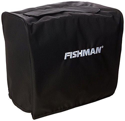 Fishman 035268 - Funda para amplificador loudbox 100 mini