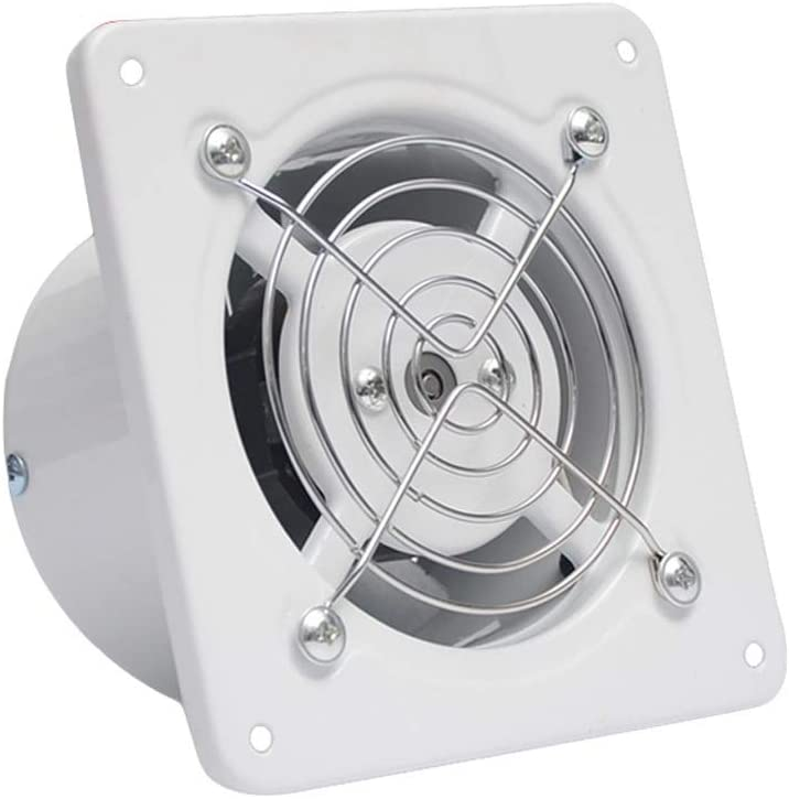 Be super welcome Exhaust Fan Ranking TOP18 Small 4 Bathroom Powe Inch Ventilation