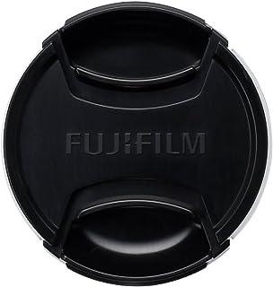 Fujifilm Front Lens Cap 43mm Lens Cap (Black)