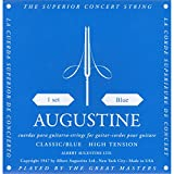 AUGUSTINE BLUE SET