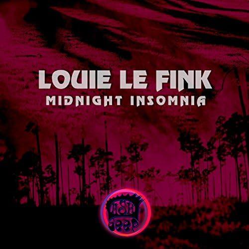 Louie Le Fink