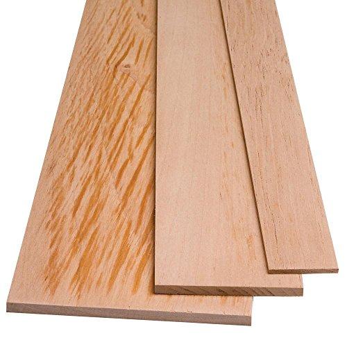 Best spanish cedar wood for humidor for 2020