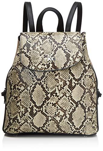 XTI 86279.0, Bolso mochila para Mujer, 26x30x13 cm (W x H x L)