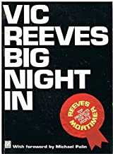 Vic Reeves Big Night in (Fantail)