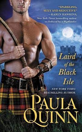 Laird of the Black Isle: 3