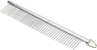 Safari® Comb, Medium/Fine