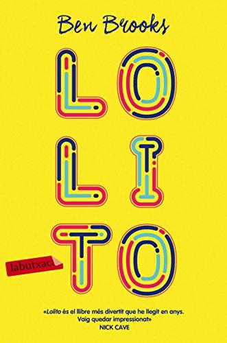 Lolito (LABUTXACA)
