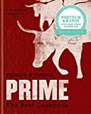 Prime: The Beef CookBook