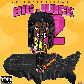 Big Juice 2