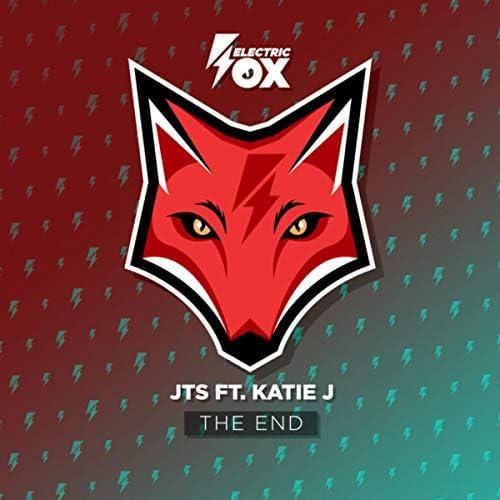 JTS & Katie J