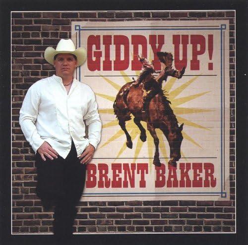Brent Baker