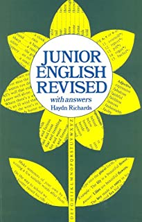 Best new caribbean junior english Reviews