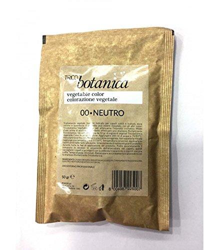 TRICO Botanica Conditioner Pro Age 250 ml