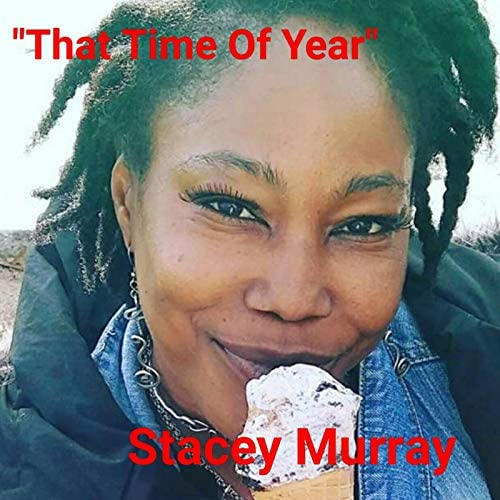 Stacey Murray