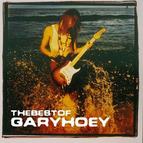 Best of Gary Hoey