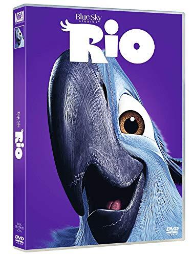 Rio Funtastic 2020 ( DVD)