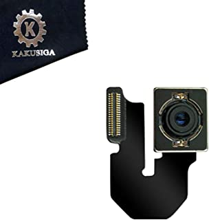 KAKUSIGA Compatible with iPhone 6s Plus 12MP Autofocus Main Rear Back Camera Module Flex Cable Replacement for 6s Plus 5.5
