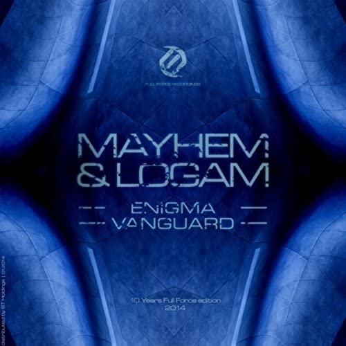 Logam & Mayhem