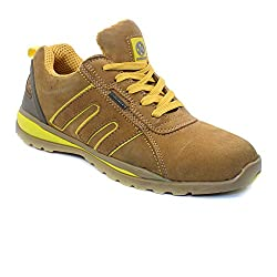 cheap best safety trainer uk