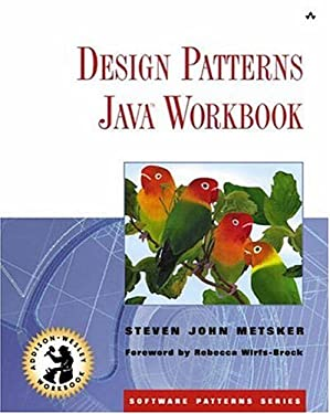 Design Patterns Java¿ Workbook