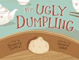 Image of The Ugly Dumpling