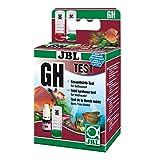 JBL 253500 GH Test Set para la Dureza General en Acuarios y Estanques