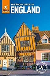 england travel guide | rough guide to england guidebook