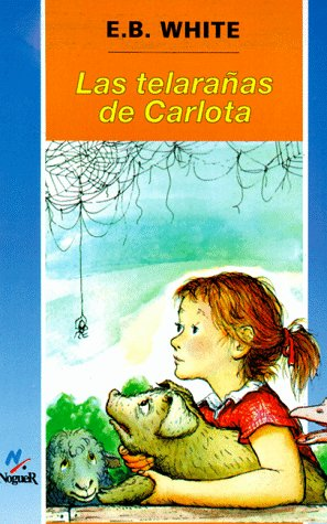 Telaraas de Carlota, las (Mundo Magico)