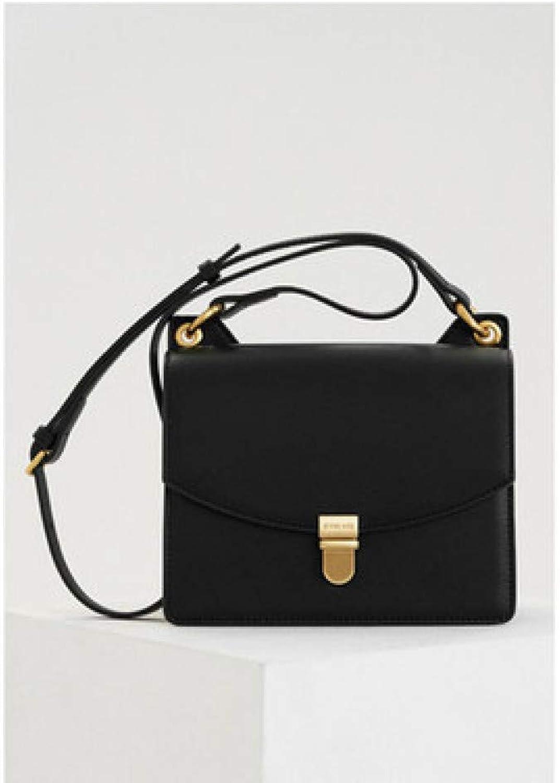 LHKFNU MultiFunction Shoulder Bag Women Crossbody Bags Ladies Handbag Mini Clutch