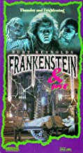 Best frankenstein and me Reviews