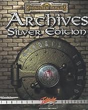 Amazon.com: Blade of Darkness pc