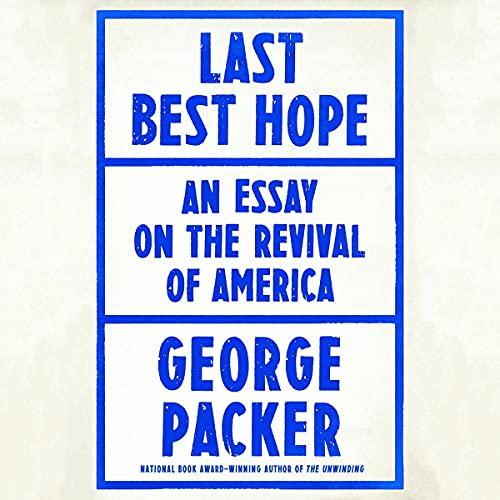 Last-Best-Hope