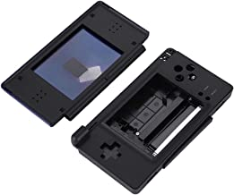 Best nintendo ds lite shell replacement Reviews