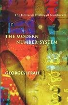 Birth Modern Number System